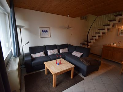 Photo for family-friendly house for 5 persons with small garden