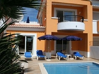 Photo for Luxury Villa With Private Pool, Not Overlooked And With Lovely Views