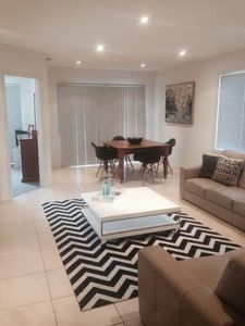 Photo for Milan Apartments Batemans Bay