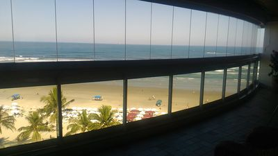 Photo for Beautiful, 4 suites, fountain to the sea