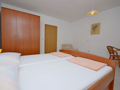 Photo for Apartments Ivan (33801-A3) - Vodice