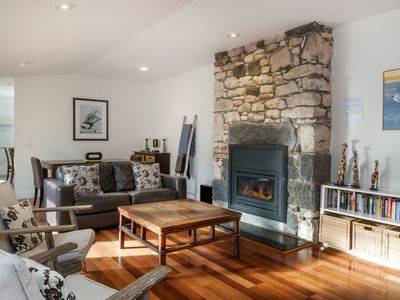 Photo for Cottage Watson - Port Fairy, VIC