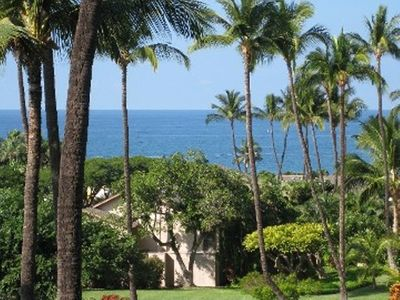 Photo for Value With an OCEAN VIEW ! You deserve this!
