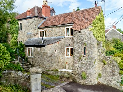 Photo for 2 bedroom accommodation in Coleford, near Frome