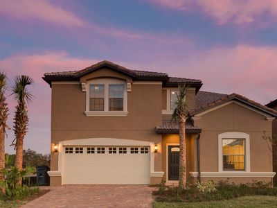 Photo for Spacious 8 bedroom 6 bath home with pool and spa