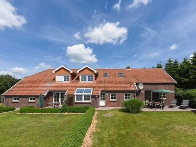 Photo for Holiday home Eversmeer - Holiday Eversmeer