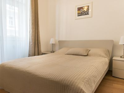 Terra Bohemia Apartment - modern and comfortable apartment in the City center