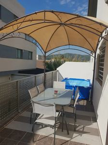 Photo for 3BR House Vacation Rental in Gandia