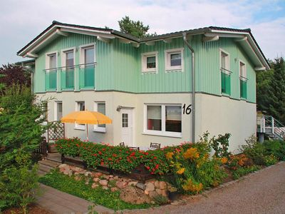 Photo for Holiday flat, Zislow  in Plauer See - 4 persons, 2 bedrooms