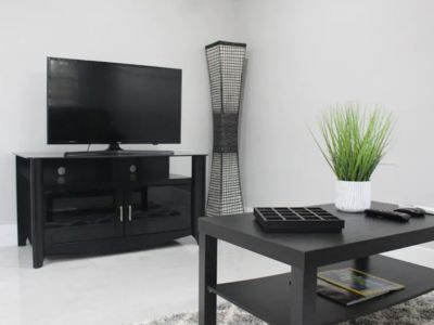 Photo for Jose Apartment · Stylish Apartment Near Beach ~ JULY ONLY 50% OFF!!