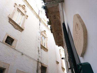 Photo for Holiday House Martina Franca Vicoletto Cavour