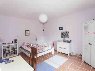 Photo for Traditional Country Farmhouse For Rent