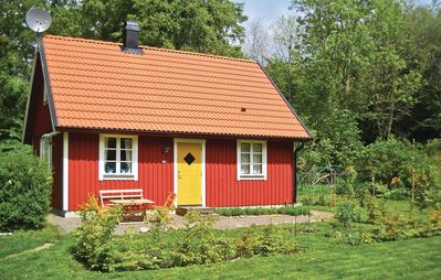 Photo for 3 bedroom accommodation in Gärsnäs