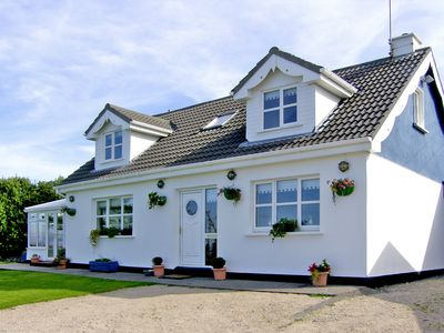 Photo for Detached Dormer Bungalow for 7