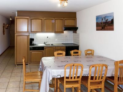 Photo for Apartment Agence Imalp Thyon SA (LCN291) in Thyon-Les Collons - 7 persons, 2 bedrooms