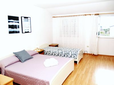 Photo for Apartment Mirijana 2
