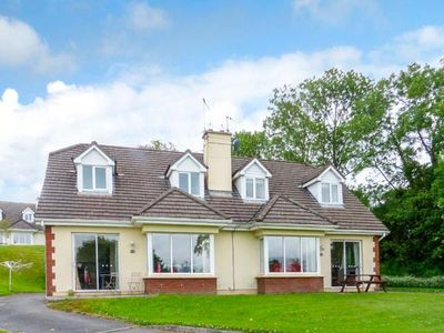 Photo for 3BR Cottage Vacation Rental in Killarney