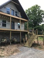 Photo for 3BR House Vacation Rental in Tahlequah, Oklahoma