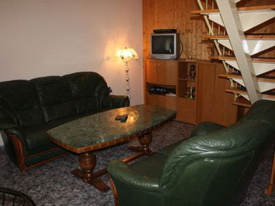 Photo for Holiday home SEE 5911-2 - Holiday home Rödlin SEE 5910