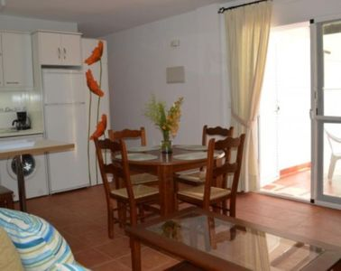 Photo for 106183 - Apartment in Vera Playa