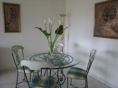Photo for Apartment/ flat - ANTIBES
