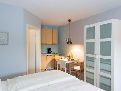 Photo for Apartment - Apartments of Schassen