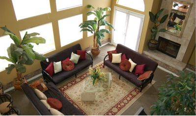 Photo for 4BR House Vacation Rental in Marina del Rey, California