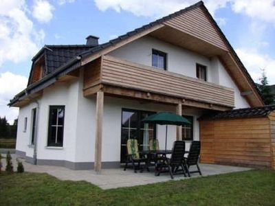 Photo for Large, detached holiday home LAST MINUTE PRICE near Winterberg, 10 people