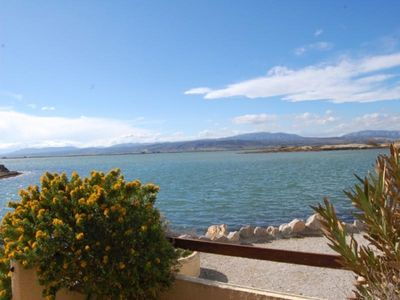 Photo for House Vacation Rental in Port Leucate