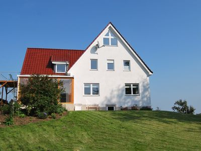 Photo for 3BR House Vacation Rental in Drochtersen, Niedersachsen