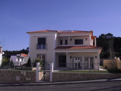 Photo for Amazing Villa with capacity for 8 people.