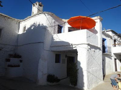 Photo for Family-Friendly Village House In Beautiful Location - Sleeps 6