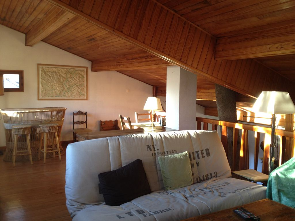 chalet ski resort serre chevalier le monetier les bains provence rentals. Black Bedroom Furniture Sets. Home Design Ideas