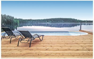 Photo for 3 bedroom accommodation in Dalsjöfors