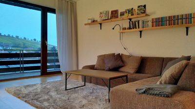 Photo for Apartment in the South Palatinate