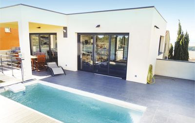 Photo for 3 bedroom accommodation in Leucate