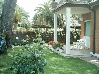 Photo for 3BR House Vacation Rental in Terracina