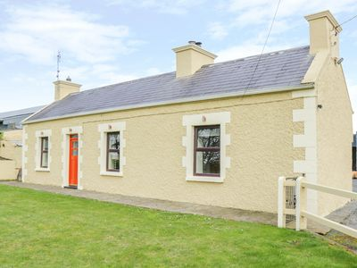 Photo for Glor Cottage, KNOCK, COUNTY MAYO