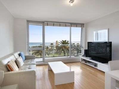 Photo for Stunning Bayside & Forshore Views!