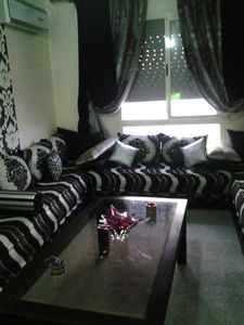 Photo for nice apartment fully furnished