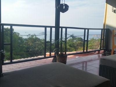 Photo for Priceless Views in the Heart of Manuel Antonio