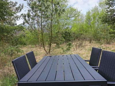 Photo for 3BR House Vacation Rental in Fjerritslev