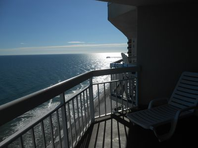 Photo for Waccamaw Condo - 2 Bedrooms #1511