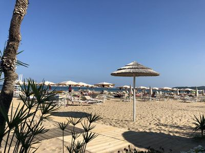 Photo for 3BR Apartment Vacation Rental in Vieste,