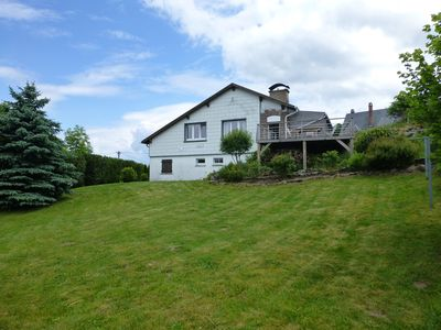 Photo for BEAUTIFUL VERY SPACIOUS HOUSE IN THE VOSGES