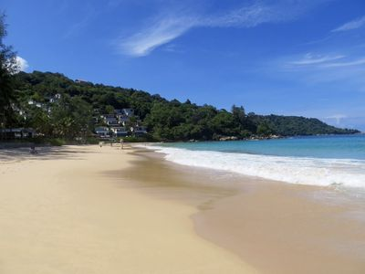 Photo for 1BR House Vacation Rental in Kata, Phuket