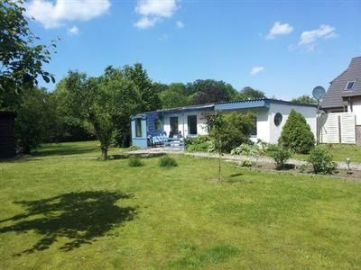 Photo for Cottage Heiligendamm for 2 - 4 persons with 2 bedrooms - Holiday house
