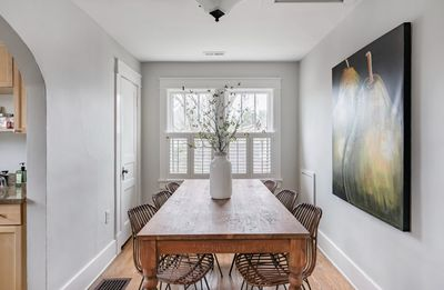 Photo for West End Whisk Away 10 Minutes from Downtown/Vanderbilt University