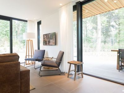 Photo for Vacation home 7 personen in Lunteren - 7 persons, 4 bedrooms