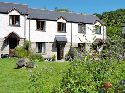 Photo for 2 bedroom accommodation in Maen Valley, Falmouth